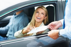auto-insurance-homeandloanguide.info-3