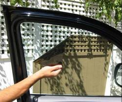 car-sun-protection-film-cools-ac-and-waranty-250x250